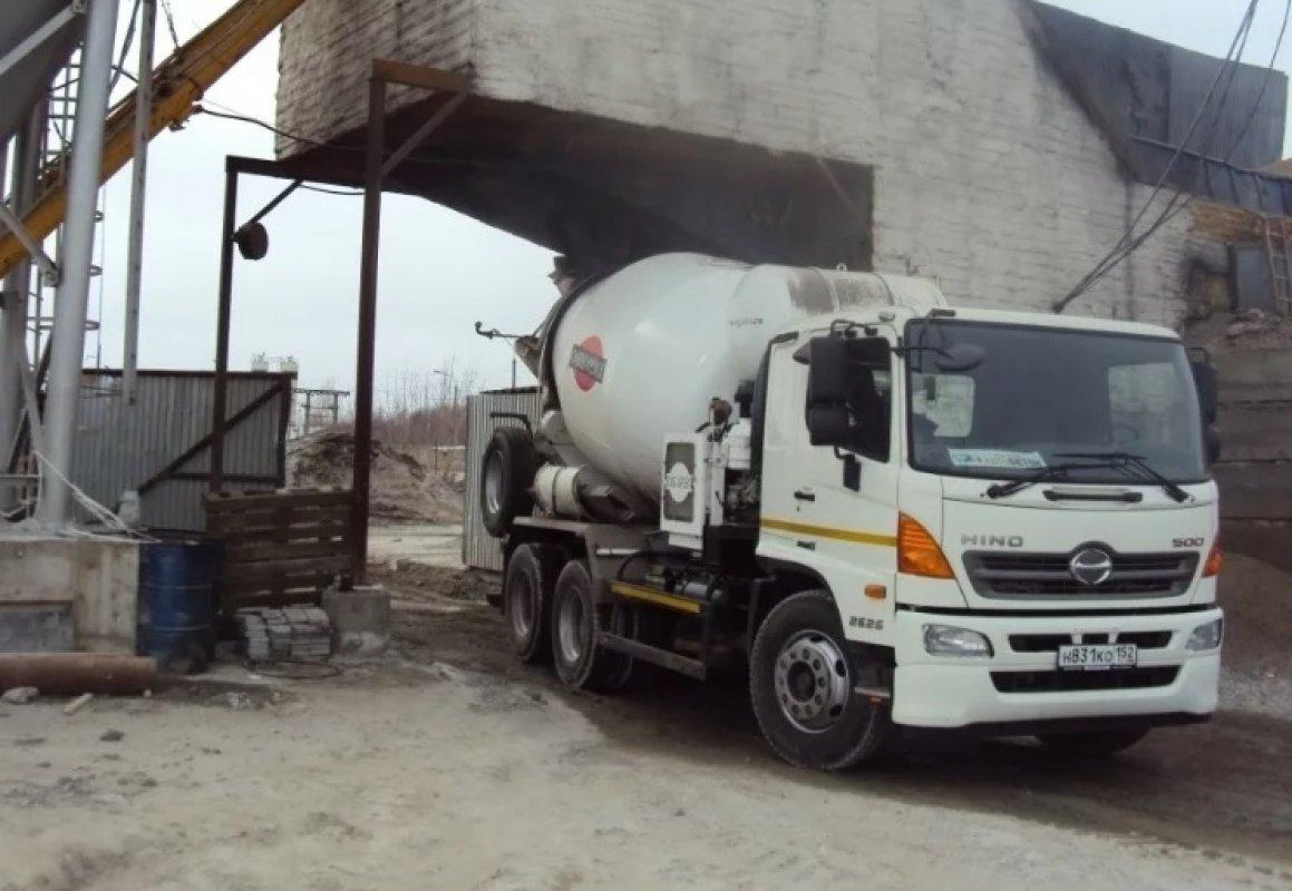 Бетон сервис псков формы мрамор из бетона купить